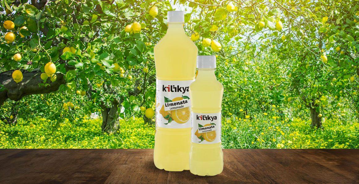 Kilikya Limonata